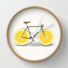 horloge-murale-deco-tendance-4