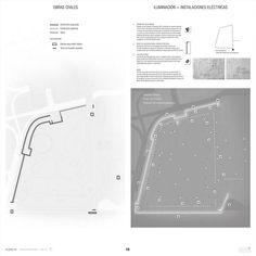 Galería de ELEMENTAL, Tercer Lugar en concurso de diseño del Parque Museo Humano San Borja / Santiago - 23