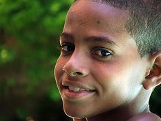 Kids'+smiles+are+priceless