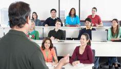Pilih Kursus Online, Otodidak, atau Seminar? | TRI MARKETING
