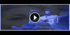 Cat Stevens - Lady d'Arbanville #music