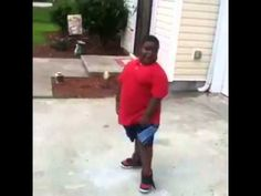Lil Terio Greatest Moments #1