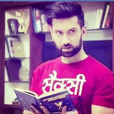 See this Instagram photo by @nakuulmehtafc • 150 likes