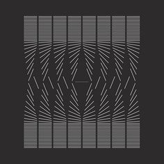 Rival Consoles - Odyssey EP (Vinyl) at Discogs