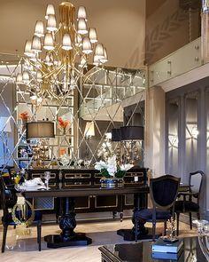 Please DM for your inquiries.   Showroom / İstanbul / Masko / Modoko /Kozyatağı / Florya⠀  #miragemobilya #yemekodasi #dinnerchairs #konsol #consoletable #yemekodasıtakımı #project #bahü #blackfurniture Showroom, Chandelier, Ceiling Lights, Lighting, Home Decor, Candelabra, Decoration Home, Room Decor, Chandeliers
