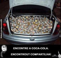 a+coca.jpg (500×481)