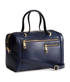 H&M bags & belts 2011-2013