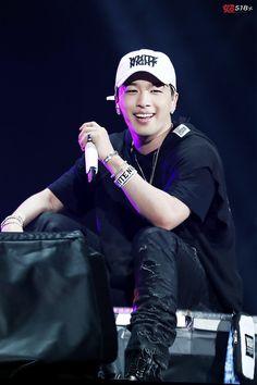 Bigbang 706502260278325246 - Daww, I miss your smile 🙂 I'm waiting for you, my Youngbae♥ Source by Daesung, Gd Bigbang, Bigbang G Dragon, Choi Seung Hyun, Big Bang, I Miss Your Smile, Gd & Top, Bae, Im A Loser