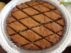 Easily capture the taste of kibbeh meatballs, Tray Orugu (Hatay) .- İçli köfte lezzetini kolayca yakalayın, Tepsi Oruğu (Hatay)… Easily capture the flavor of kibbeh, Tray Oruu (Hatay) … - Appetizer Salads, Turkish Recipes, Culinary Arts, Meat Recipes, Bakery, Food And Drink, Yummy Food, Snacks, Cooking