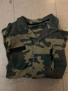 NEW PADDED Womens Camo Bomber Jacket Size 8 10 12 14 16 Quilted Army Coat Khaki