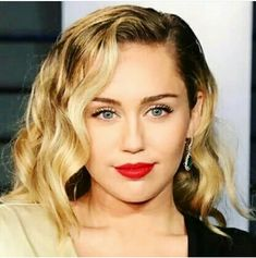 367 Besten Miley Cyrus Bilder Auf Pinterest In 2019 Celebrities