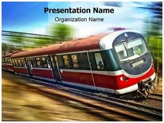 Modern kitchen powerpoint template is one of the best powerpoint train accident powerpoint template is one of the best powerpoint templates by editabletemplates toneelgroepblik Image collections