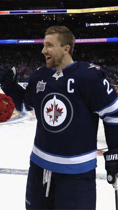 97641987dde 31 Best Winnipeg Jets images | Jets hockey, Hockey players, Hockey