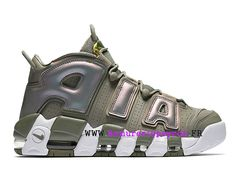 Détails sur Nike Air Vapormax plus taille 43 US 9,5 White Fierce Purple Green 924453 101 afficher le titre d'origine