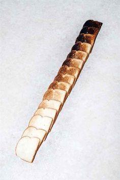 """Toast Gradient"""