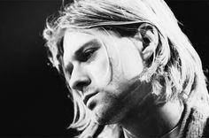 A 20 años de su muerte: 10 cosas que quizás no sabías sobre Kurt Cobain