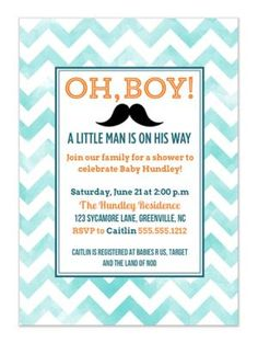 130 best free stuff for baby images on pinterest free baby shower 8 free online baby shower invitations your guests will love oh boy from filmwisefo