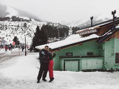 IDEAS PARA HACER FOTOS ORIGINALES EN TUS VACACIONES DE INVIERNO   Mary Wears Boots Snow, Outdoor, Ideas, Funny Photos, Winter Holidays, Outdoors, Outdoor Games, Outdoor Life, Thoughts