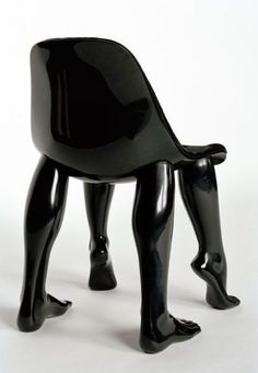 funny chair