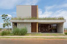 Casa I - Tria Arquitetura