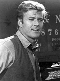 This Property is Condemned, Robert Redford Robert Redford, Most Beautiful Faces, Gorgeous Men, Vintage Hollywood, Classic Hollywood, Sundance Kid, George Clooney, About Time Movie, Hollywood Actor