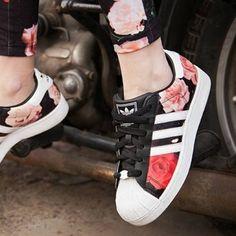 adidas Originals D65474 SUPERSTAR 2 W #adidas #adidasoriginals #superstar #korayspor #street #streetwear #korayspor