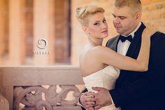 sedinta foto nunta palatul mogosoaia - Căutare Google Just Married, Google