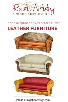 Toptip Bettsofa Guest Sesame Street Flip Out Sofa 2864 Best Cabin Fever Lodge Decor Images In 2019 Homes 5 Questions To Ask Before You Buy Leather Furniture