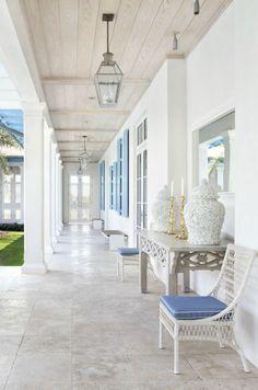 villa in the bahamas