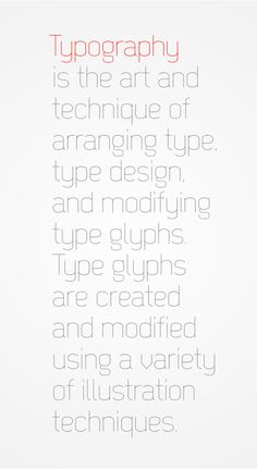 Dekar free font is applicable for any type of graphic design – web, print, motion graphics etc and perfect for t-shirts and other items like posters, logos. Typography Love, Typographic Design, Typography Inspiration, Design Inspiration, Design Ideas, Craft Station, Free Fonts Download, Font Free, Cool Fonts