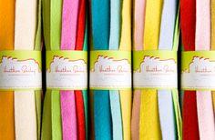 heather bailey new line of felt