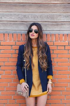 Blogger Business Look | Negin Mirsalehi