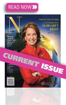 The May issue of NAWRB Magazine is out! Check out the magazine now at http://nawrb.com/content.asp?pl=56&contentid=56