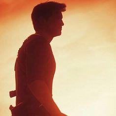 "44 To se mi líbí, 1 komentářů – Nathan Drake (@instadrake4ever) na Instagramu: ""#uncharted #naughtydog #playstation4 #gamelove #gamelovers #nathandrake #nathandrakecollection…"" Nathan Drake, Silhouette, Instagram Posts, Collection"