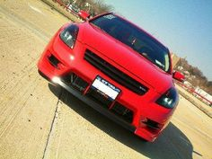 Mr Coupe 2008 Nissan Altima Specs, Photos, Modification Info At CarDomain