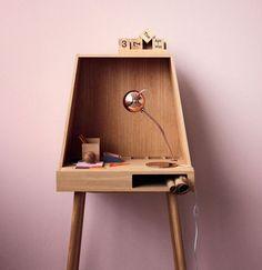 Kristina Kjær Hansen a danish designer - available at @Bolia.com #allgoodthingsdanish spotted by @missdesignsays #danishdesign