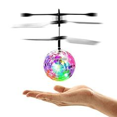 Mini Flash Pro Rc Heli Beleuchtung | Rc Toys Yamally 9r Rc 5012 2ch Small Rc Helicopter Radio Remote