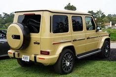 designo Desert Sand - 464 - MBWorld.org Forums Mercedes Benz G Class, Mercedes Benz Models, Mercedes Maybach, My Dream Car, Dream Cars, Im So Fancy, Motorcycle Bike, Vehicles, Mercedes Car