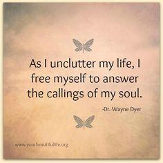 Soul whispers www.facebook.com/yourbeautifullife