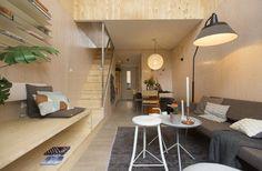 Casa-Prefabricada-de-fácil-instalación-y-alimentada-por-energía-solar-5.jpg (800×525)