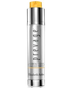 Elizabeth Arden Prevage® Anti-aging Moisture Lotion Broad Spectrum Sunscreen SPF 30, 1.7 fl. oz. - Brought to you by Avarsha.com