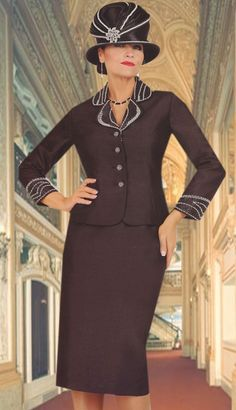 High Fashion Dress $139.00