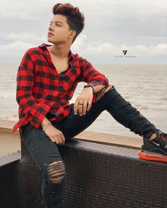 Look Your Best With This Fashion Advice Photo Poses For Boy, Cute Boy Photo, Poses For Men, Boy Poses, Man Photo, Mens Poses, Model Photos, Girl Photos, Edit Photos