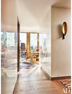dam images architecture 2015 10 urban idyll manhattan penthouse 03