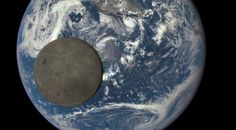 China's space programme says it plans to attempt the first landing of a lunar probe on the far side of the Moon.