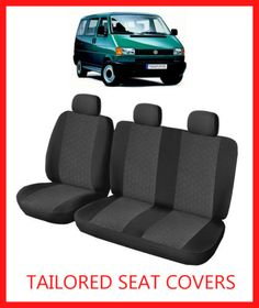 TAILORED-SEAT-COVERS-FOR-VOLKSWAGEN-T4-2-1-G1