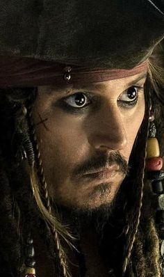 Caribbean Jacks, Pirates Of The Caribbean, The Hollywood Vampires, Hollywood Actor, Captian Jack Sparrow, Jack Sparrow Wallpaper, Sparrow Drawing, Johnny Depp Wallpaper, Pirate Pictures