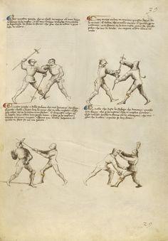 manuel-combat-moyen-age-07