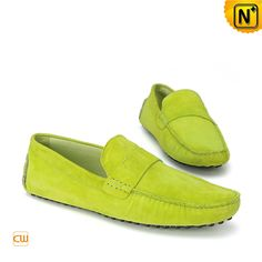 Mens Driving Moccasin Shoes CW715017 Comfortable men's moccasin driving shoes crafted in supple lambskin leather and soft rubber pebble outsole. Soft leather loafers embellished by exposed hand-made stitching, penny bar and iconic rubber pebble outsole.  www.cwmalls.com PayPal Available (Price: $129.89) Email:sales@cwmalls.com