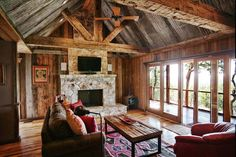 Wimberley Cabin Rental: Upscale Luxury Cabin! Has It All Hot Tub, Fireplace, Gorgeous Views!!! | HomeAway